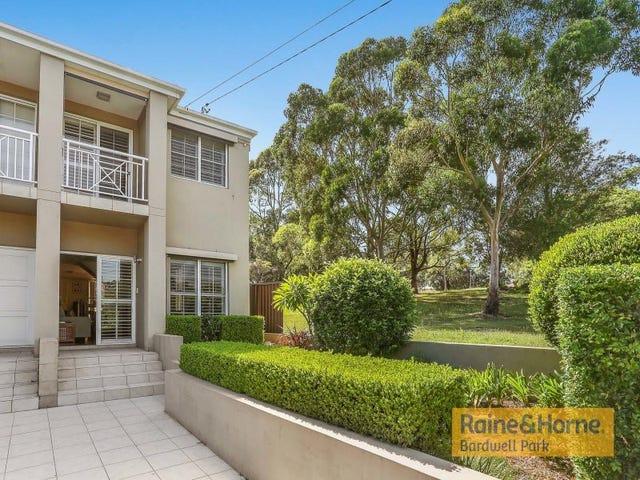 20A Devon Road, Bardwell Park, NSW 2207