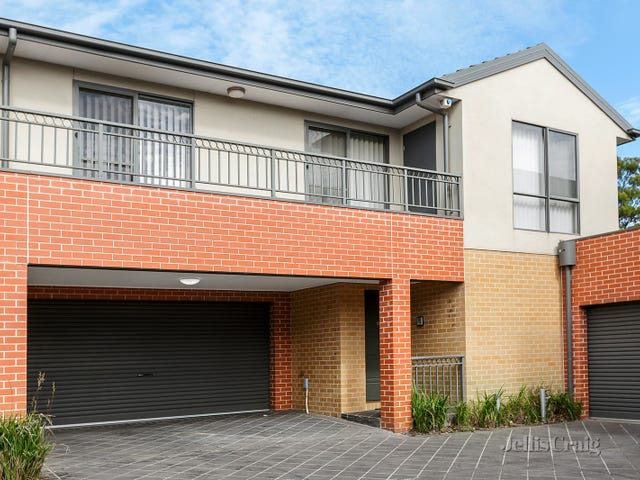 19/40 Highclere Avenue, Mount Waverley, Vic 3149