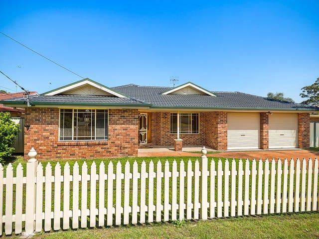38 Moran Road, Buff Point, NSW 2262