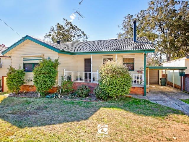 16 Belgenny Avenue, Camden, NSW 2570