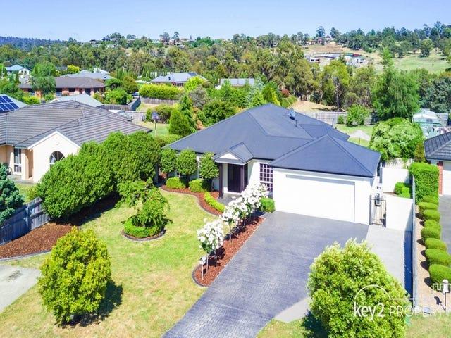 5 Spring Grove, Youngtown, Tas 7249