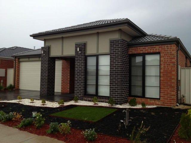 13 Bushfield Road, Truganina, Vic 3029