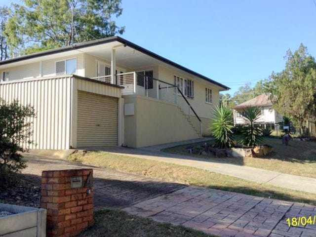 2 Lingard St, Woodend, Qld 4305