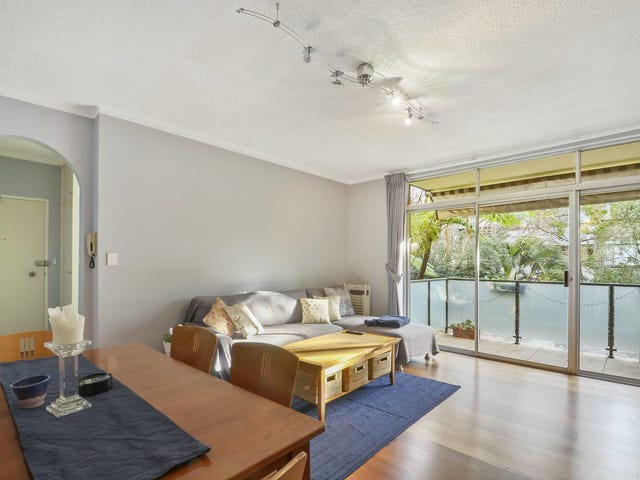 8/100 Shirley Road, Wollstonecraft, NSW 2065