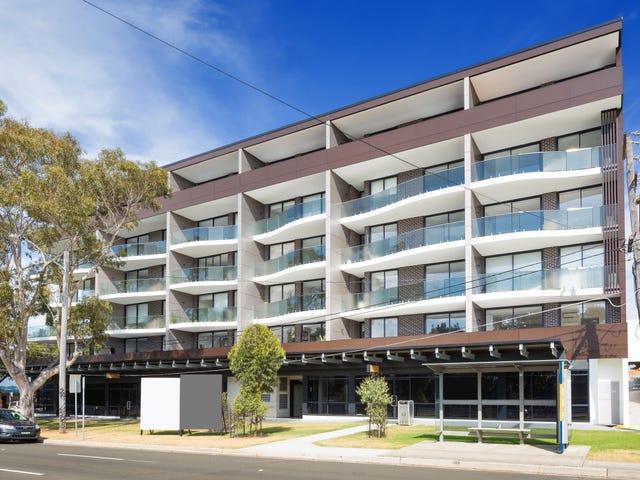 306/748-750 Kingsway, Gymea, NSW 2227