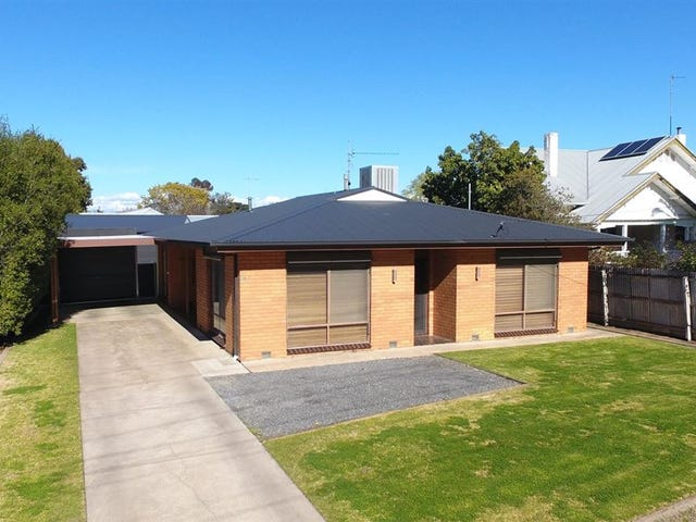 51B Natimuk Road, Horsham, Vic 3400