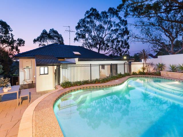 2 Bounty Avenue, Kirrawee, NSW 2232