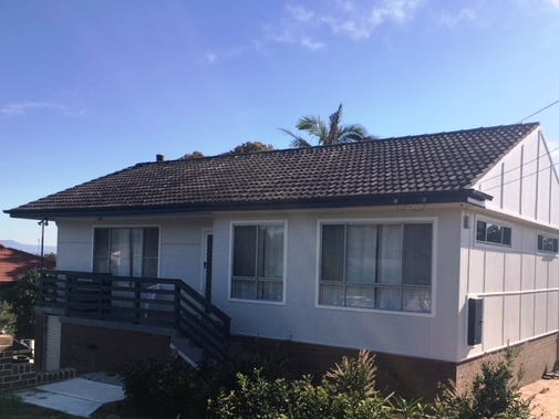 2 Flinders Avenue, Kiama Downs, NSW 2533
