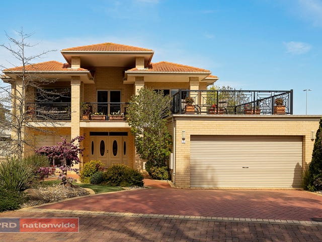 26 River Park Court, Werribee, Vic 3030