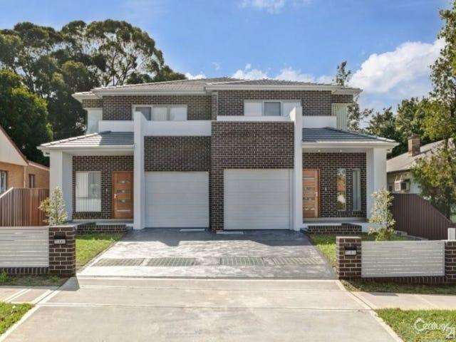 5 Springdale Road, Wentworthville, NSW 2145