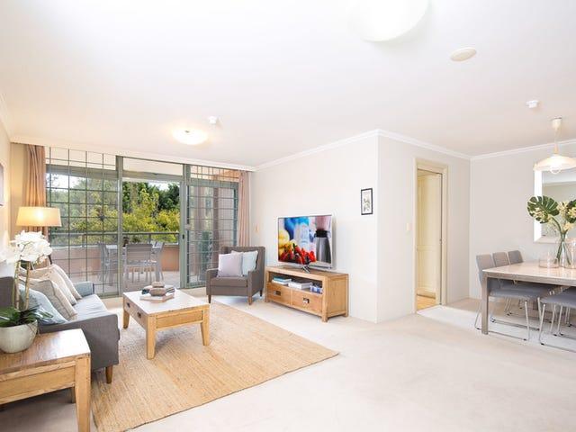 204/3 Black Lion Place, Kensington, NSW 2033