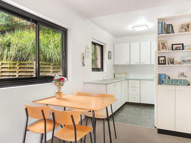 35/1A Leeton Avenue, Coogee, NSW 2034