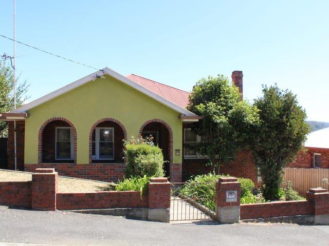 34 Merivale Street, South Launceston, Tas 7249