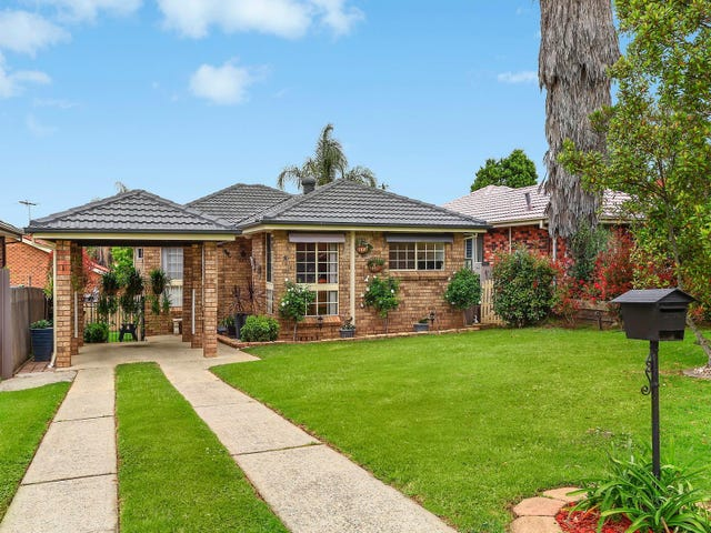 10 Day Place, Minto, NSW 2566