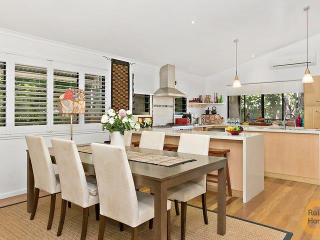 10 Philip Street, South Golden Beach, NSW 2483