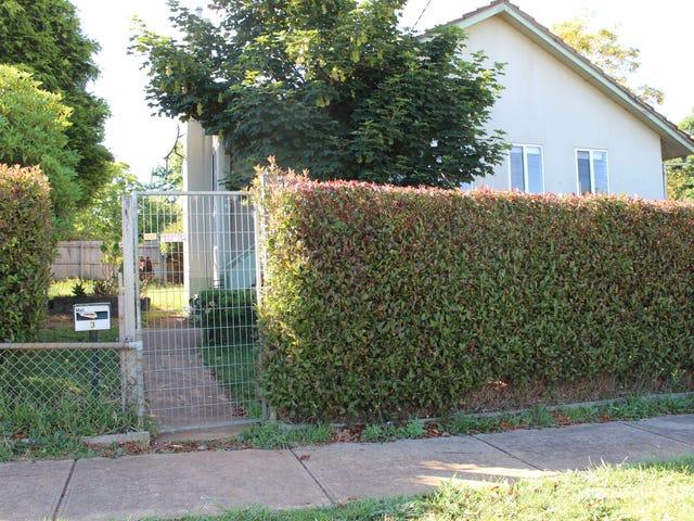 3 Steward Street, Warragul, Vic 3820