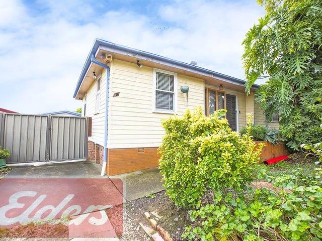 30 Waikanda Crescent, Whalan, NSW 2770