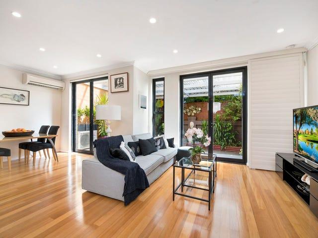 4 Farrow Lane, Tempe, NSW 2044
