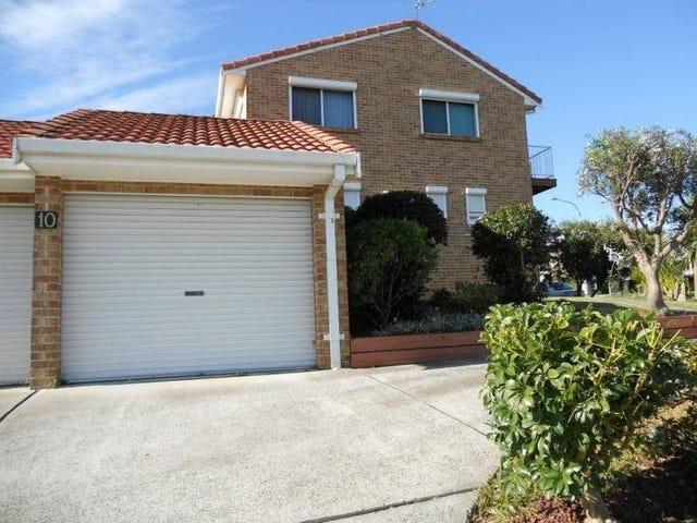 1/10 Wallarroo Drive, Blackbutt, NSW 2529