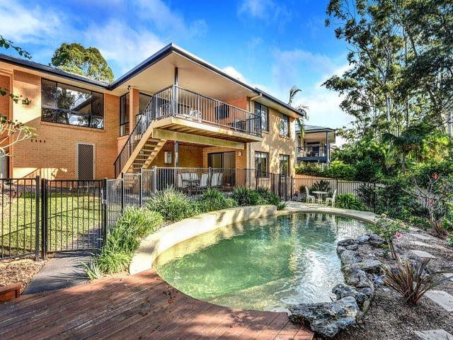301 Crestwood Drive, Port Macquarie, NSW 2444