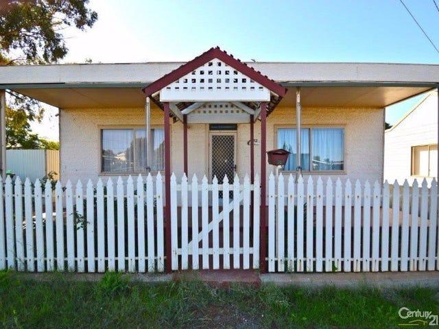 252 Zebina Street, Broken Hill, NSW 2880