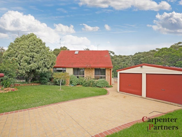 6 Victa Place, Thirlmere, NSW 2572