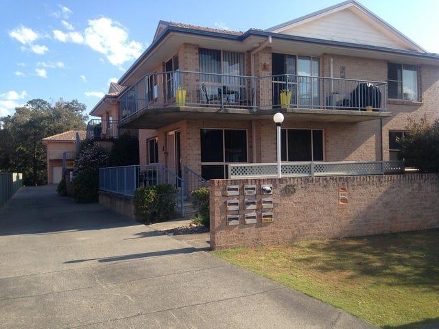 6/63 Boronia Street, Sawtell, NSW 2452