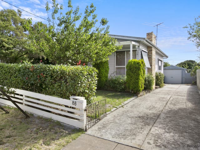 88 Jetty Road, Rosebud, Vic 3939