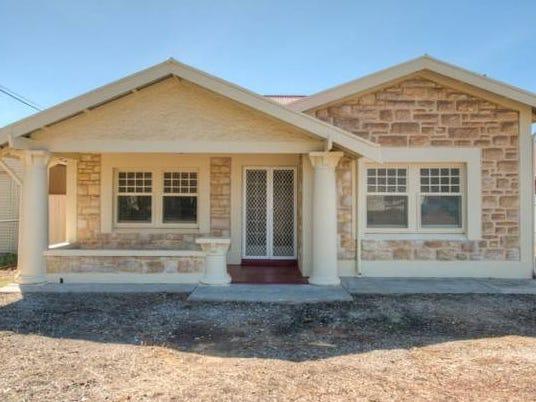 7 Farr Street, Woodville North, SA 5012