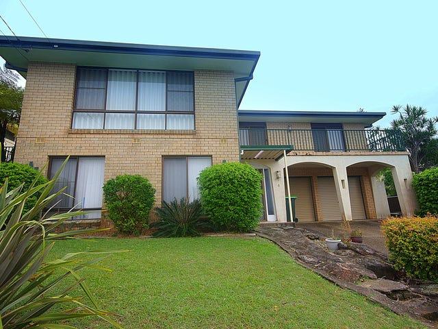 6 Green Links Avenue, Coffs Harbour, NSW 2450