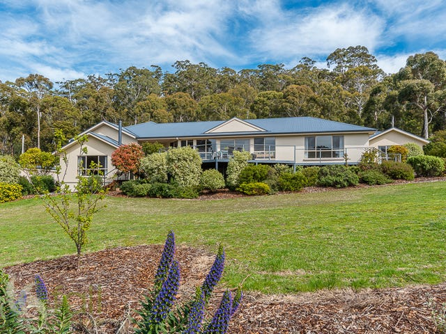 74 Acton Road, Acton Park, Tas 7170