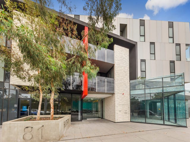 G06/81 Riversdale Road, Hawthorn, Vic 3122