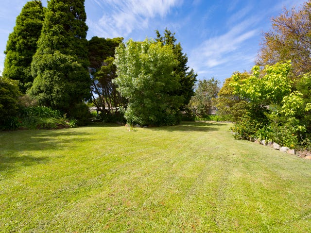 41 Ross Street, Beauty Point, Tas 7270