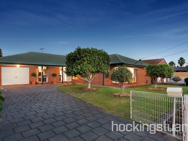 218 Derrimut Road, Hoppers Crossing, Vic 3029