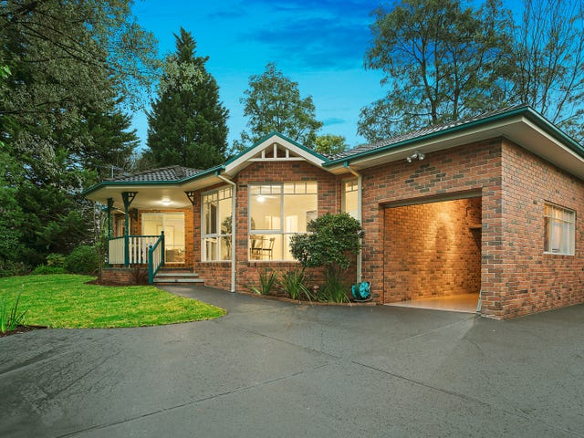 26 Mt Dandenong Road, Croydon, Vic 3136
