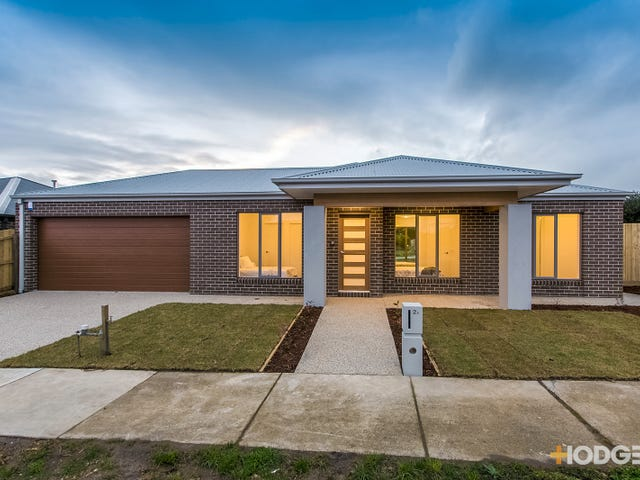 2a & 2b Springhurst Crescent, Grovedale, Vic 3216