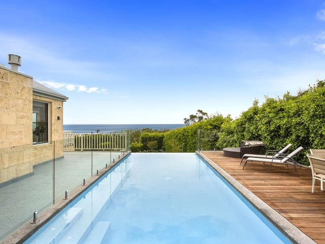 28 Watts Parade, Mount Eliza, Vic 3930