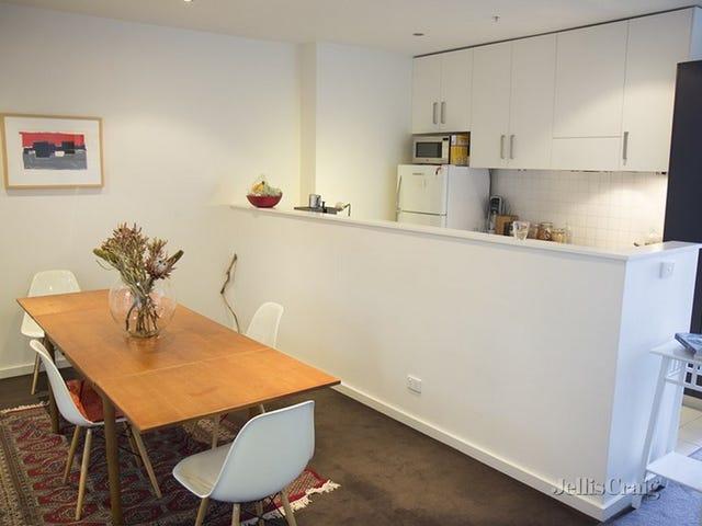 602/416 Gore Street, Fitzroy, Vic 3065