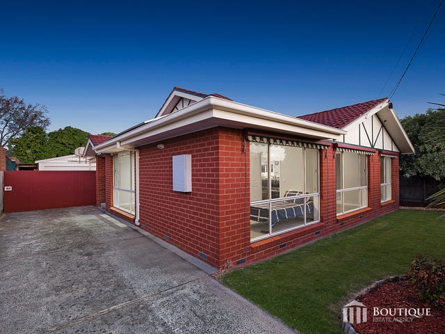35 Devira Street, Dandenong North, Vic 3175