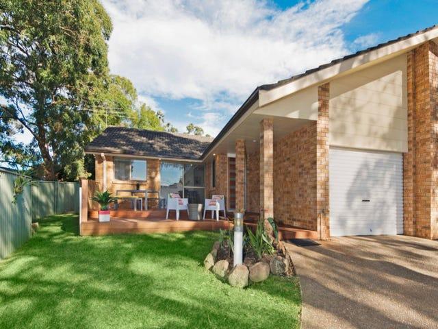 6/20 Jacaranda Road, Caringbah, NSW 2229