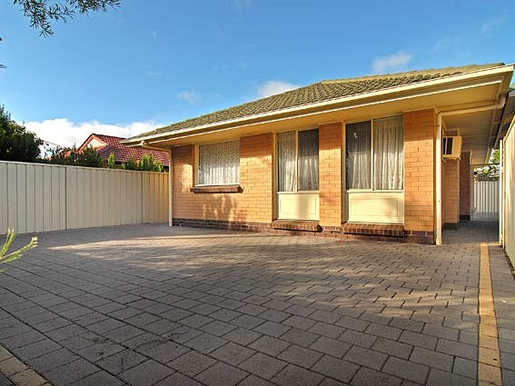 295a Wright Road, Valley View, SA 5093