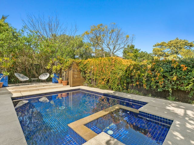 213 Carrington Road, Coogee, NSW 2034