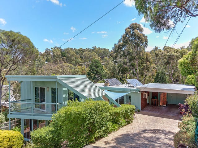 95 Silver Street, Eltham North, Vic 3095