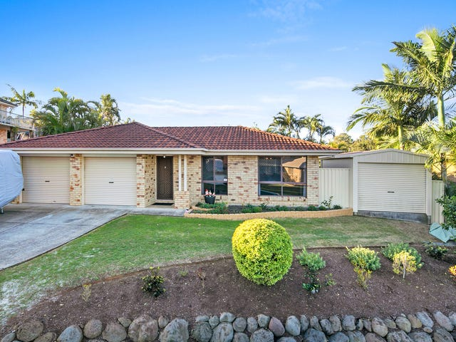 35 Chesterfield Crescent, Wellington Point, Qld 4160