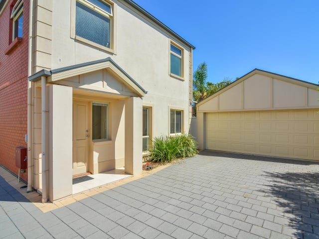 3/30 Richard Avenue, Mitchell Park, SA 5043
