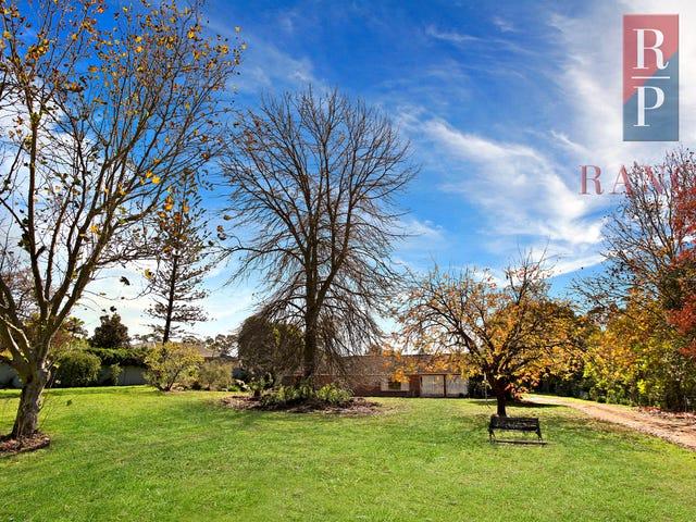 17 Lang Road, Kenthurst, NSW 2156