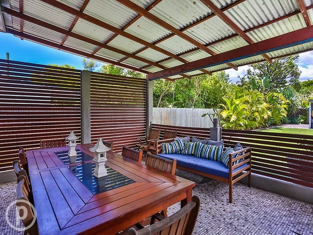 93 Beelarong Street, Morningside, Qld 4170