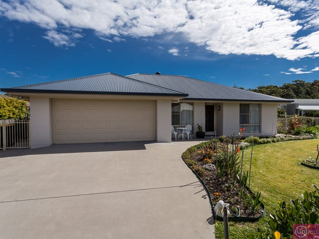 5 Eyre Road, North Boambee Valley, NSW 2450