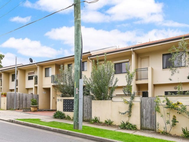 23/39-47 Wellington Road, South Granville, NSW 2142
