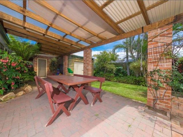 56 JOHN STREET, Forresters Beach, NSW 2260